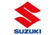 Main partner_SUZUKI