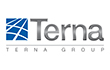 Partner_terna