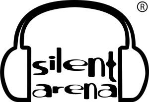 SilentArena Logo JPG