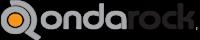 ondarock_logo