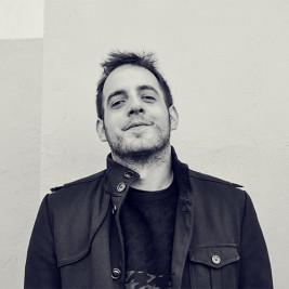 Stefano Genta