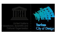 torinodesign