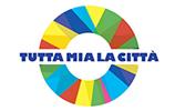TUTTA-LA-MIA-CITTA-logo
