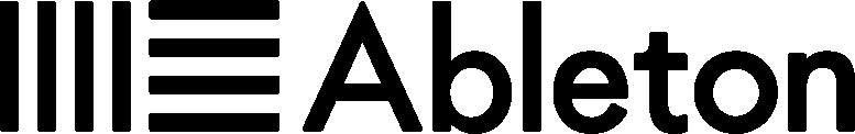 20141015062924_black_abl_logo_72dpi