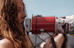 LA COMUNICAZIONE NELLA MUSICA