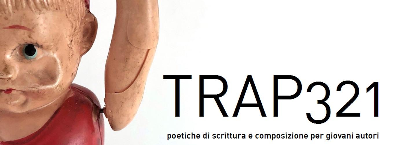 TRAP321